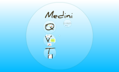 MediniQVT2