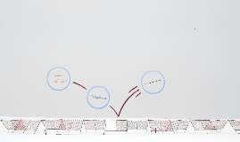 Timeline Prezumé by Tibor Kovacs