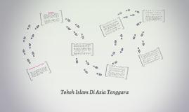 Tokoh Islam Di Asia Tenggara
