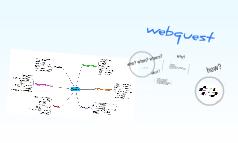 webquest....mit Methode