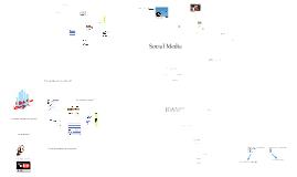 Copy of Personal Branding för Skill.se 2010-10-28