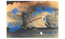 Copy of Der Verlauf des Zweiten Weltkrieges