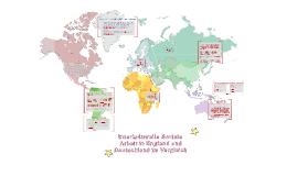 Copy of Interkulturelle Soziale Arbeit im internationalen Vergleich