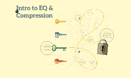 Intro to EQ & Compression