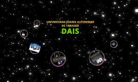 Copy of ambientes de uso de interfaces hombre-maquina