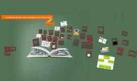 Uso ético de la información: Estrategias para evitar el plagio