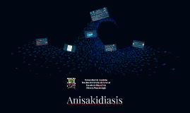Anisakidiasis
