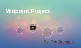 Midpoint Project