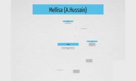Mellisa