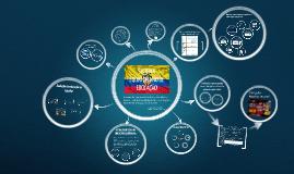 Sistema equatoriano de educação