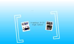 Thurston_675_Midterm