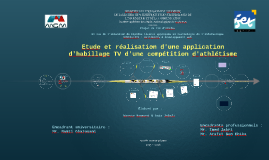 Copy of Copy of Présentation PFE ERP
