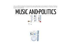 Popular Music -- Nationalism