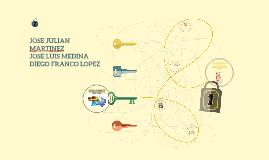 Copy of SISTEMAS INFORMÁTICOS DE ADMINISTRACIÓN DE INVENTARIOS