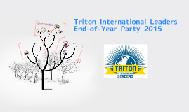 Triton International Leaders