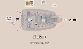 FluPet