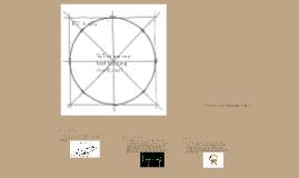 Problem Plan Project