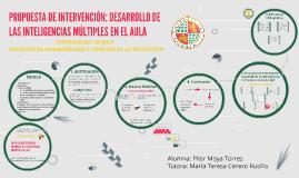 Copy of Presentación TFG Pilar