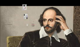 8.q4w3d1.Shakespeare&MidsummerIntro