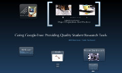 DRMS Media Center ~ Google-free Research