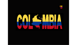 colombiaa