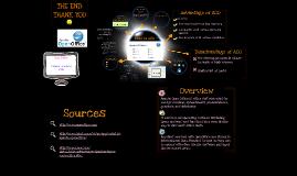 Copy of Apache OpenOffice