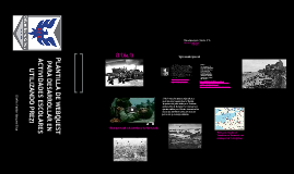 Copy of Webquest PREZI