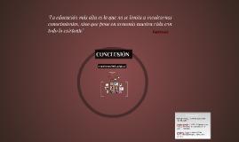 T6 CORRIENTES PEDAGÓGICAS