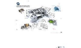 Organization Development [ISS]
