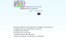 A Fortiori_Patrimonio_Cultural