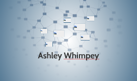 Ashley Whimpey