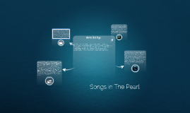 Songs in the Pearl