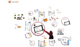 CCA - Compliance Management