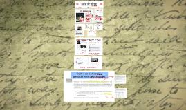 Carta de Leitor