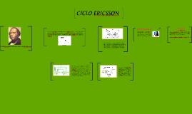 Copy of Copy of CICLO ERICSSON