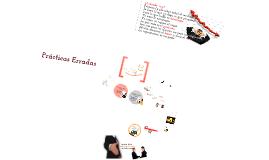 Copy of Calidad de Servicios