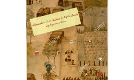 Copy of Copy of Estatuto do conhecimento histórico