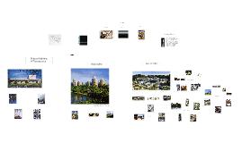 Copy of Renzo Piano