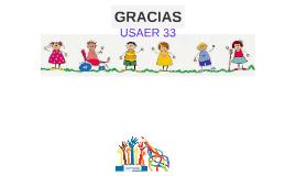 Copy of FUNCIONES DE  USAER