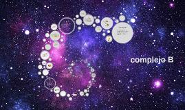Copy of Copy of Complejo B