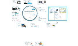 2013 한국UNICEF 자원봉사 소개