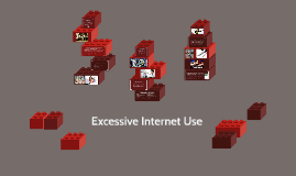 excessive use of internet essay Causes of excessive playing why does someone become an excessive player many models have attempted to explain why someone might use video games or the internet.