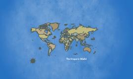 The Hispanic World