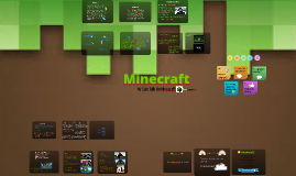 Copy of Copy of Minecraft