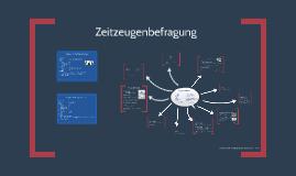 Copy of Zeitzeugenbefragung