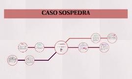 CASO SOSPEDRA