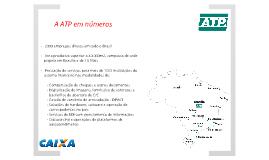 ATP - SIAP