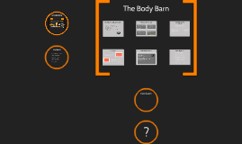 Copy of Copy of Body Barn