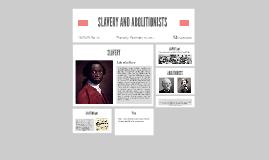 http://www.history.com/topics/black-history/abolitionist-mov
