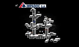 IMPADOC S.A